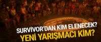 SURVİVOR ALL STAR'A KATILAN YENİ YARIŞMACI KİM?
